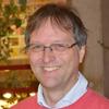 Dr. Dietmar Simon