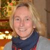 Inge Turck
